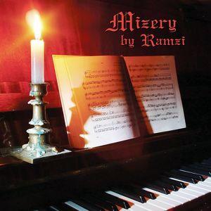 Mizery By Ramzi