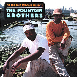 Fountain Brothers