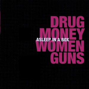 Drug Money Women Guns