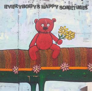 Everybody's Happy Sometimes