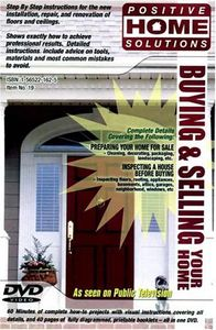 Positive Home Solution - Buying & Selling Your Hom
