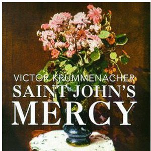 Saint John's Mercy