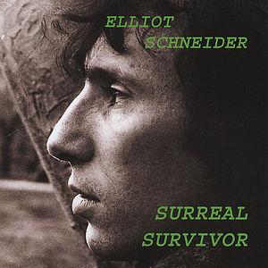 Surreal Survivor