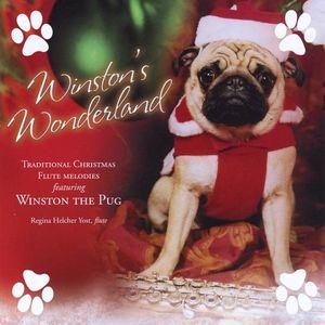 Winston's Wonderland