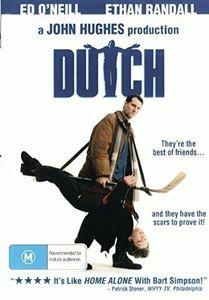 Dutch [Import]