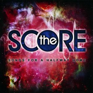 Songs for a Halfway Home