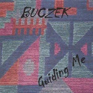 Guiding Me
