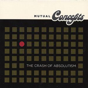 Crash of Absolutism