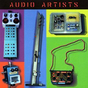 Audio Artist