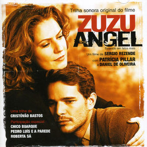 Zuzu Angel /  O.S.T. [Import]