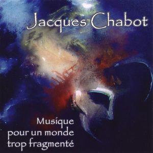 Musique Pour Un Monde Trop Fragment
