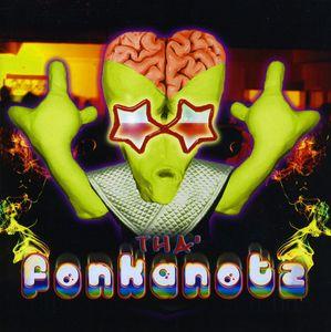 Tha Fonkanotz
