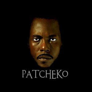 Patcheko