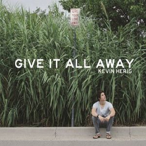 Give It All Away