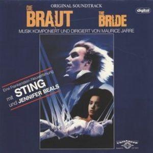 The Bride (Die Braut) (Original Motion Picture Soundtrack) [Import]