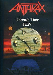 Through Time P.O.V. [Import]