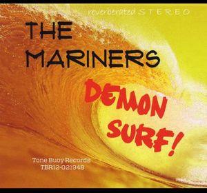 Demon Surf