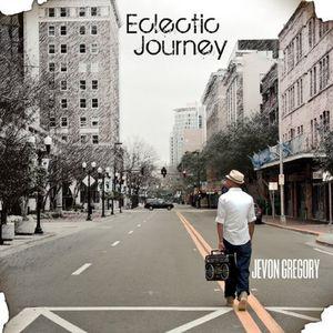 Electric Journey