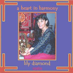 Heart in Harmony