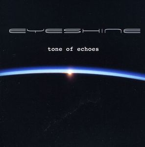 Tone of Echoes