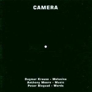 Camera [Import]