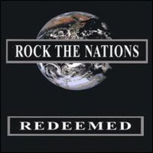 Rock the Nations