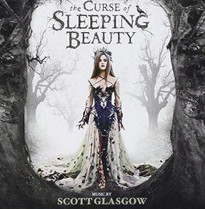 Curse Of Sleeping Beauty /  O.C.R. [Import]
