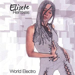 Elisete-Remixes