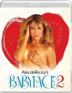 Babyface II