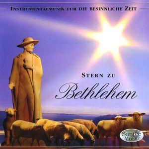 Stern Zu Betlehem (Star to Betlehem)