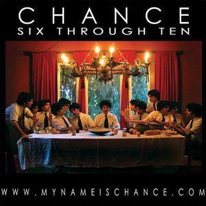 Chance: Six Through Ten