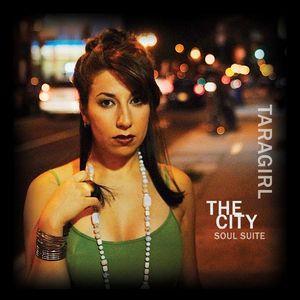 City: Soul Suite