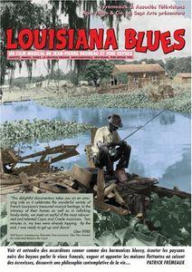 Louisiana Blues Musical Documentary