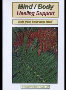 Mind/ Body Healing