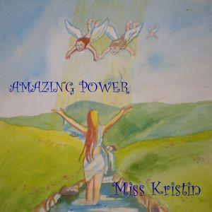 Amazing Power