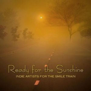 Ready for the Sunshine /  Various