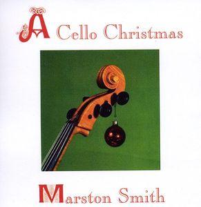 Cello Christmas