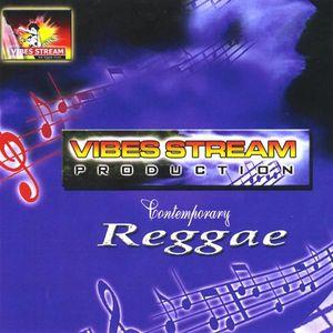 Best of Vibesstream /  Various