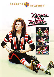 Kansas City Bomber