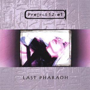 Last Pharaoh