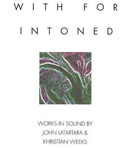 With for Intoned