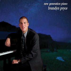New Generation Piano