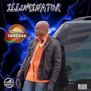 Gospel Swagger