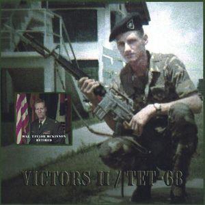 Victors 2Tet-68