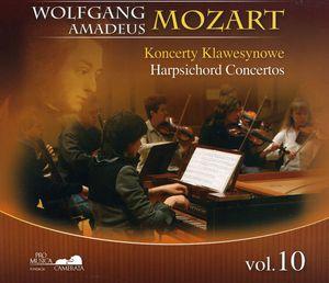 Piano Concerto 10