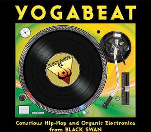 Yogabeat: Conscious Hip Hop & Organic Electronica