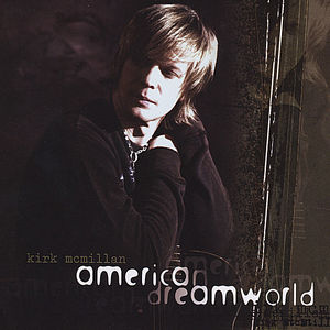 American Dreamworld
