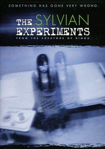 The Sylvian Experiments