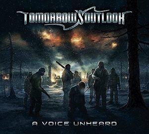 Voice Unheard [Import]