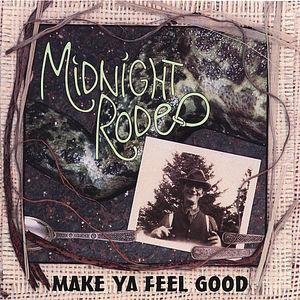 Make Ya Feel Good